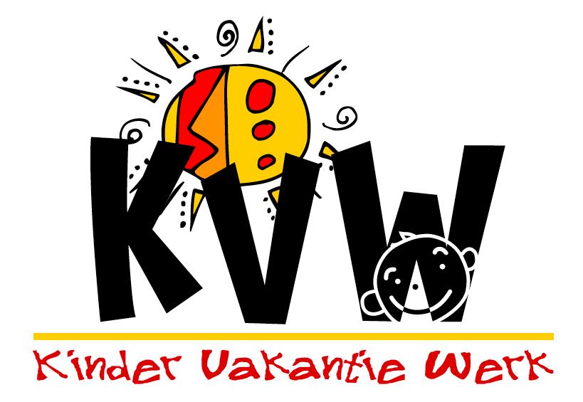 Logo KVW